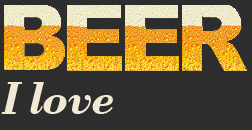 Beer I Love logo